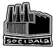 socijala records logo